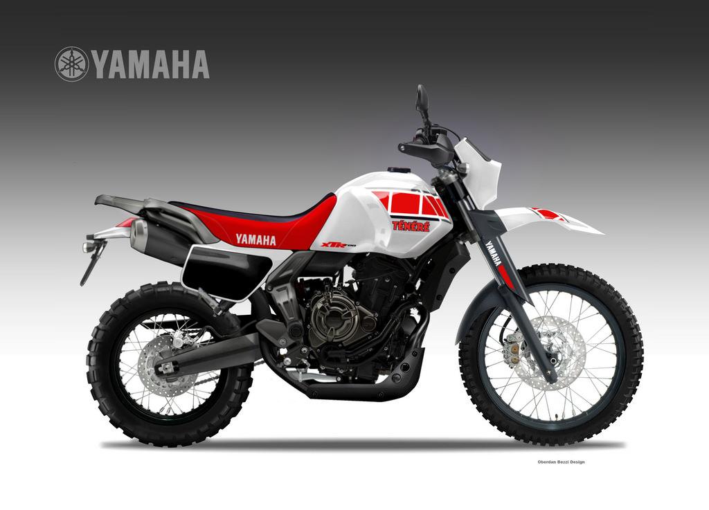 Kawasaki   Terbaru